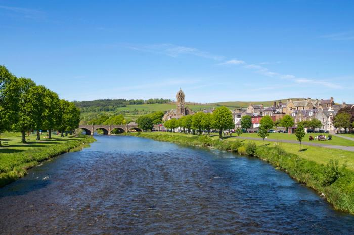 river-tweed-towards-peebles