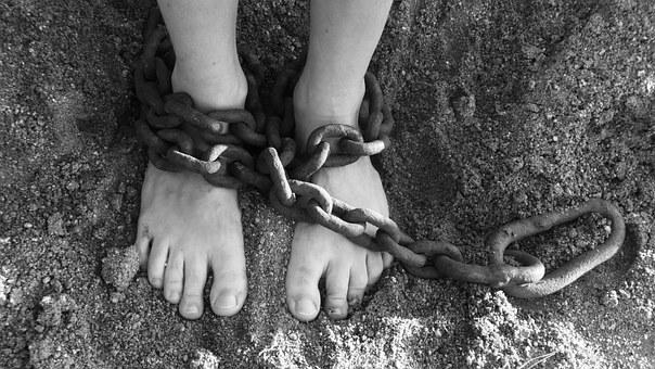 chains-19176__340