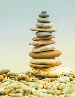 stone-tower-3280617__340