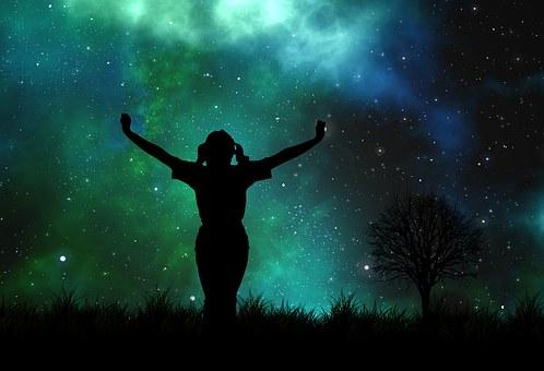 universe-1044106__340