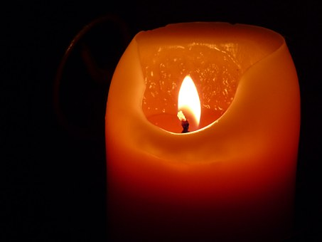candle-197248__340