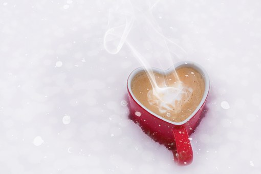 valentines-day-624440__340