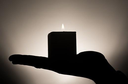 candle-335965__340