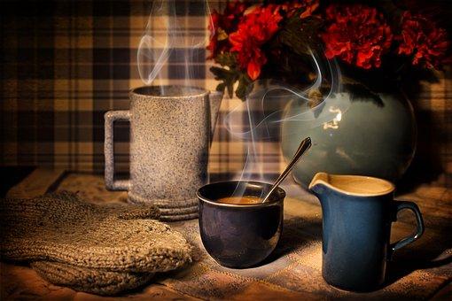 coffee-1974841__340