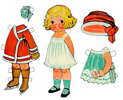 dolly-dingle-paperdoll-4257038__340