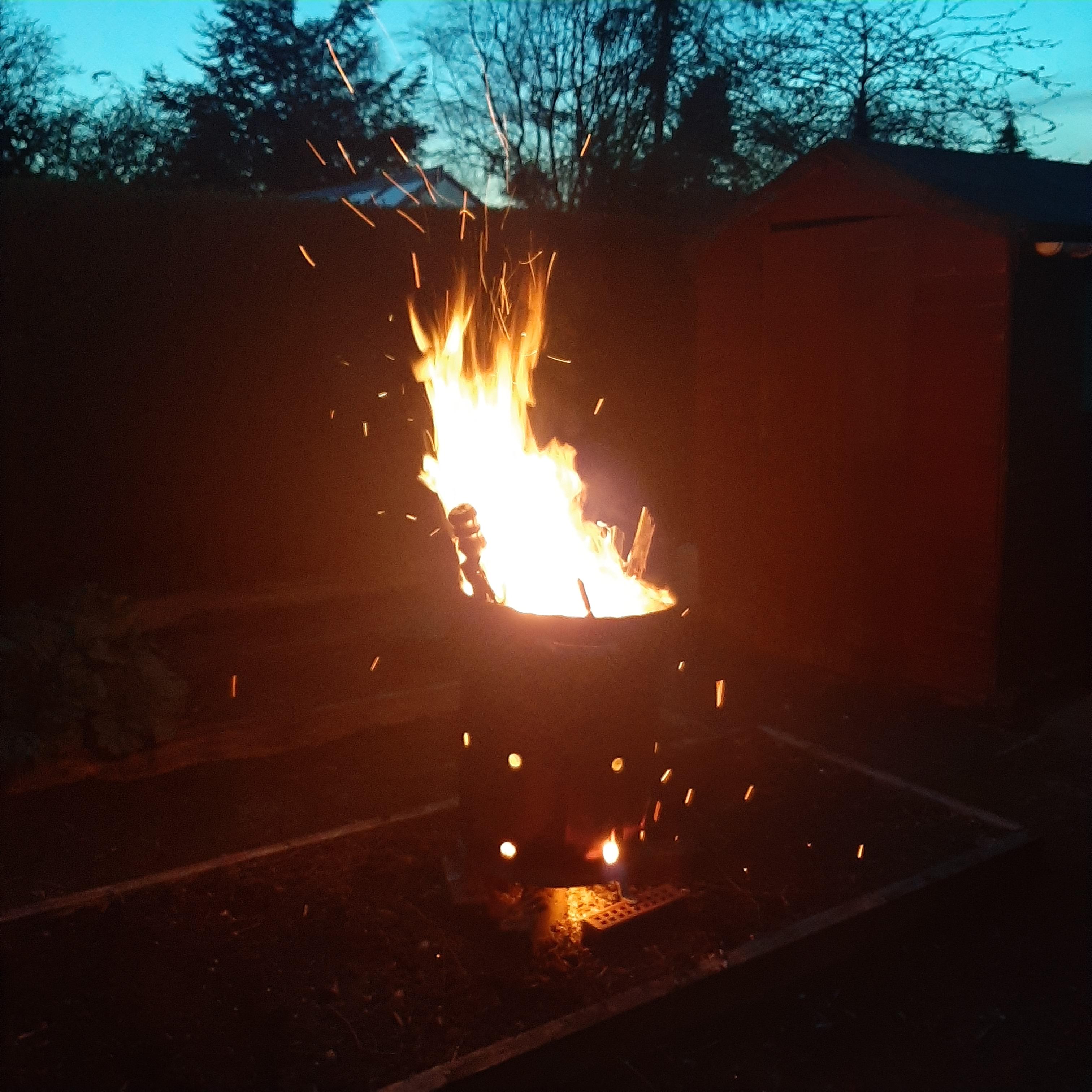 Bonfire_FP_03042020